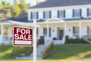 improvements to make before you sell your home